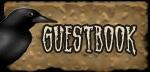 Guest Book-