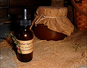 1 OUNCE SCENTED OIL