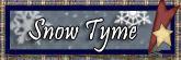 Snow Tyme