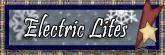 Electric Lites
