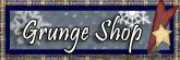 Grunge Shop