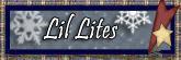 Lil Lites