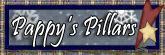 Pappys Pillars