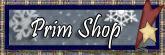 Prim Shop